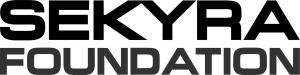 Sekyra foundation